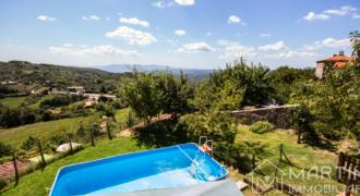Casa per Vacanze di Coppia con Giardino e Piscina Privati